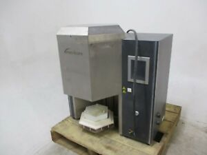 Imes icore Dentastar M2plus Dental Oven Laboratory Furnace For Restorations