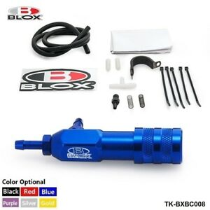 Blox Mbc Adjustment Manual Boost Controller Turbo For Ford Mustang