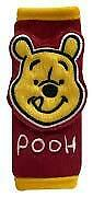 Winnie The Pooh Hand Brake Cover Auto Accessory Very Cute Winnie The Pooh Gift