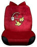 Winnie The Pooh Car Seat Cover 1 Awesome Winnie The Pooh Gift