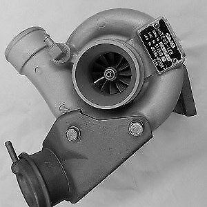 Saab 900 Turbo 1990 1991 1992 1993 1994 Re manufactured Te05 12b Turbocharger
