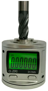 Igaging Digital Height Presetter Setting Gauge