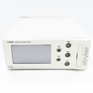 Stryker Core Console Powered Instrument 5400 50