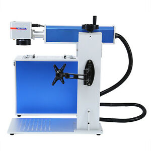 60w Usb Disk Co2 Laser Engraving Cutting Machine Laser Cutter W Water Chiller