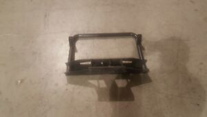 Front Guard Bumper Kubota Rtvx900 pull Out From A New Unit