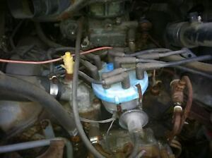 460 Ford Engine With C6 Transmission