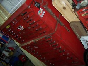 Mac Tool Box Great Condition