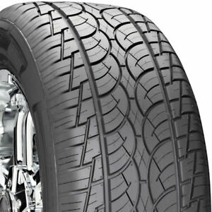 2 New Nankang Nk Utility Sp 7 275 60r15 107h Performance A s Tires