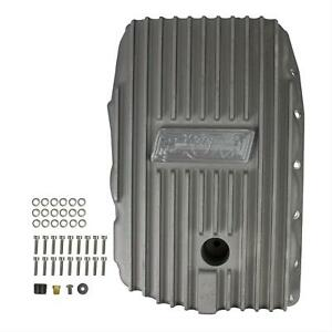 B m Automatic Transmission Deep Pan 70391