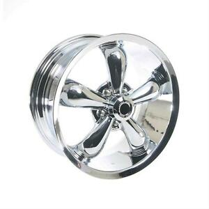 Vision Wheel 142 Legend 5 Series Chrome Wheel 142 8865c32
