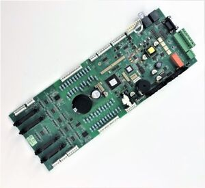 Univeral 118400362 1 pkg Dry Cleaning Machine Control Board