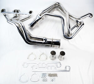 Exhaust Headers In Stock | Replacement Auto Auto Parts Ready To Ship