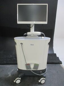 Cadent Itero Hd2 9 Dental Acquisition Scanner For Cad cam Restorations