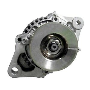 Alternator Massey Ferguson 1125 1140 1145 1205 1210 1220 1240 1250 1260 Compact