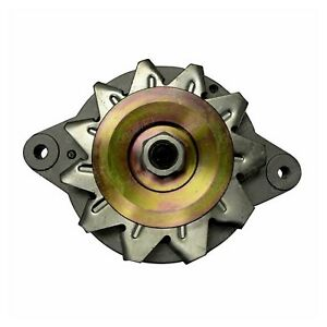 Alternator Ford New Holland 1500 1700 1900 1910 Compact Tractor