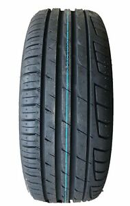 1 New 215 55 17 Forceum Octa Uhp Performance Touring Tire 215 55r17xl 98w Zr17