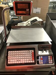 Lsq 40l Torrey Printing Scale Pricing 40 Lbs Free Shipping Nyc 5 Boroughs Only