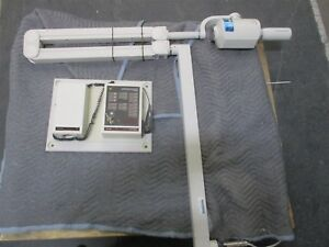 Dens o mat 70 Dental Intraoral X ray System For Bitewing Radiography