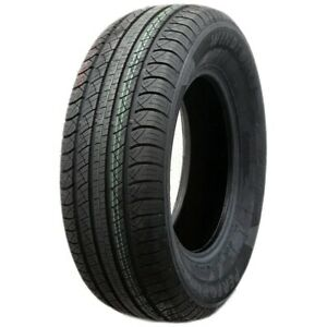 4 New Windforce Performax 275 65r17 115h A s All Season Tires