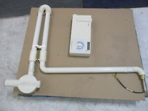 Siemens Heliodent Ds Dental Intraoral X ray For Radiography For Parts