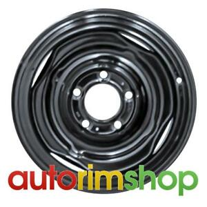 Chevrolet Caprice 15 Factory Oem Wheel Rim 9592425