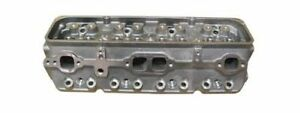 Dart Iron Eagle S S Cylinder Head 10024361a