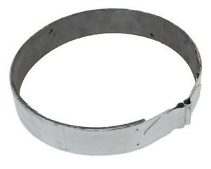 Brake Band International Harvester M O6 Os6 W6 Tractor