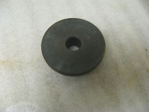 Ford Rotunda Rear Axle Bearing Replacer Installer T75t 1225 a 205 099 F 250 F350