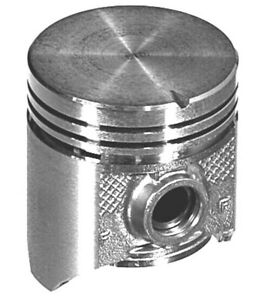 Piston 020 Overbore Ford 4000 4130 800 801 900 901 Tractor With Gas 172 Engine