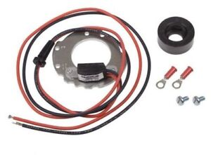 Electronic Ignition Conversion Kit Ford 2000 501 601 700 801 8n 900 901 Naa