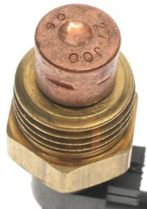 Ported Vacuum Switch ACDelco Pro 212-582