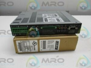 Linmot E1100 gp xc 0150 1864 Servo Drive 24vdc New In Box