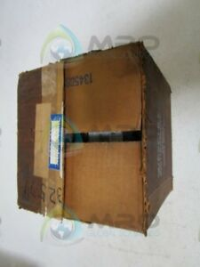 Westinghouse Kx 251 Panel Meter New In Box