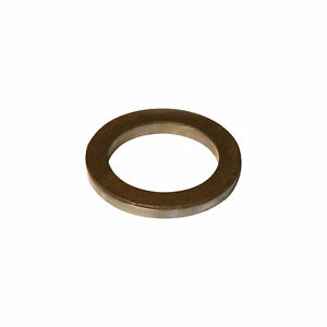 Darex Replacement Borazon Electroplated Point Split Wheel 100 Grit pp16060gf