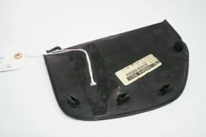 2003 Dodge Ram1500 Front Lh Dash Side End Cover Finisher X4933