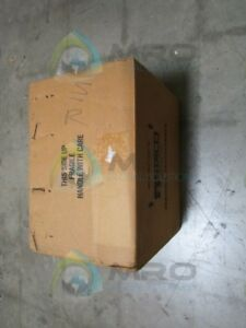 Staco 501 2 Variable Transformer New In Box