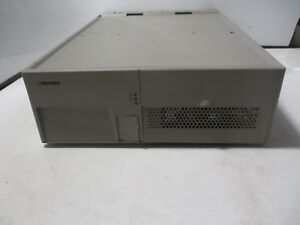 Ibm Surepos 700 4900 e85 Celeron No Hdd 2gb Ram Point Of Sale System