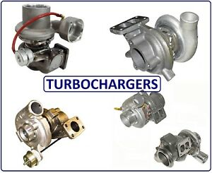 New Aftermarket Caterpillar Turbocharger 2870049 287 0049 for C6 4 Engine