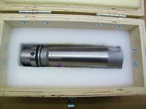 Valenite Mill Cutter 03 903622 Tool 16 Nos