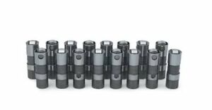 Gm Performance Hydraulic Roller Lifters Chevy Ls Set Of 16 88958689