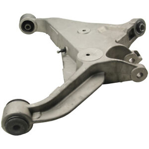 Suspension Control Arm chassis Rear Right Lower Moog Fits 2003 Ford Expedition