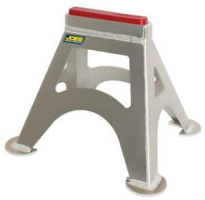 Joes Racing Products Jack Stand 55500