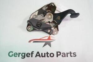 2006 Ford Taurus Parking Emergency E brake Pedal Assembly X6714