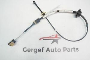 2005 05 Ford Expedition Transmission Shifter Cable 5l1d 7e395 Ad X8086