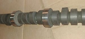 Ford 302 Camshaft Syb 26 Hyd Stamped C 899 New