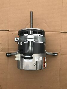 Goodman Amana Us Motors 0131m00272s Blower Motor 1 Hp 120 240v 1250rpm 50 60hz