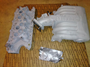 Ford Gt40 Intake | OEM, New and Used Auto Parts For All