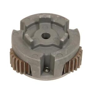 Ramsey Replacement Gear Carrier Assembly 247008