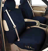 Seatsaver Seat Protector 2007 08 Fits Ford Explorer Sport Trac 2nd Row 60 P
