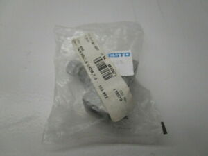 Festo 6308 Needle Valve New In Factory Bag